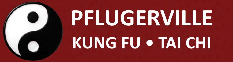 Pflugerville Kung Fu